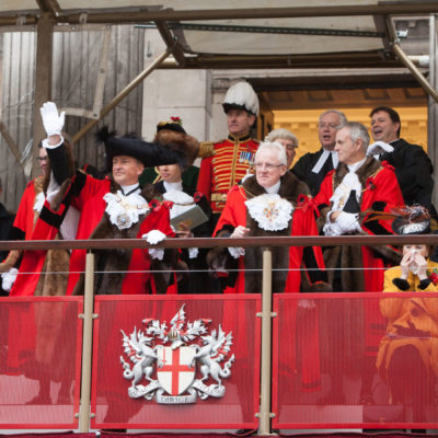 london_parade17-120(compressed)