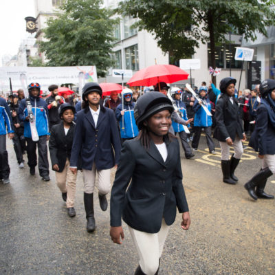 london_parade17-139(compressed)