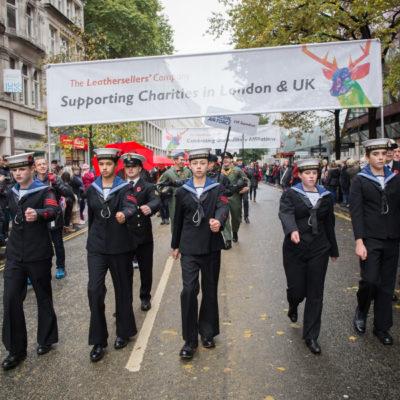 london_parade17-147(compressed)
