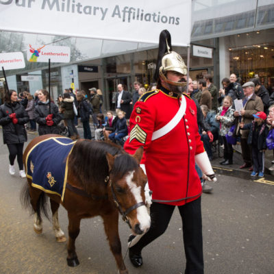 london_parade17-154(compressed)