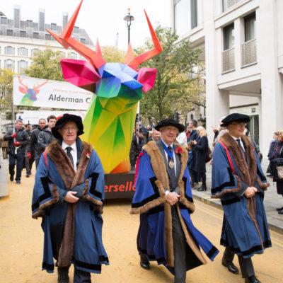 london_parade17-181(compressed)