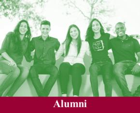 Alumni thumbnail