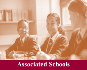 Associated schools thumbnail