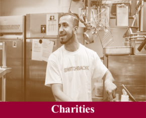 Charities thumbnail